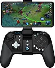 Best gamesir g5 pubg mobile Reviews
