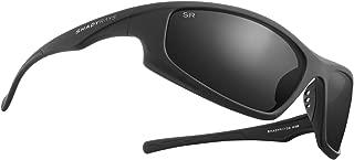 Shady Rays X Series Polarized Sport Sunglasses