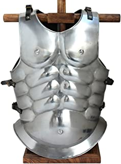 replica body armor