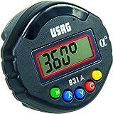 USAG 831A Goniómetro digital