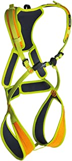 edelrid harness full body