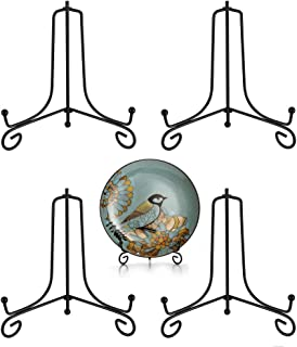 P Espositore Piatti Supporto Metallici Plasticati Strut : M G: Ciotola M ecc
