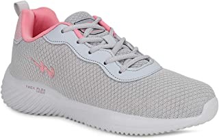 Campus Women's Cristy Running Shoes