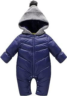 waterproof snowsuit 12 18 months