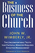 Best church and business Reviews