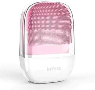 InFace Sonic gezichtsapparaat, roze
