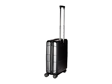Lexicon Global Hardside Victorinox Negro Carry On Uqgdxw