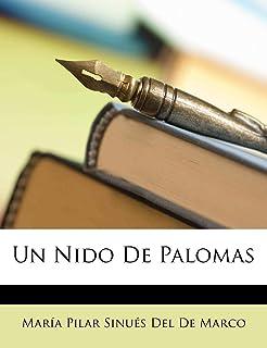 Un Nido de Palomas