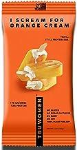 Truwomen Plant Fueled Protein Bars I Scream for Orange Cream 12 Bars Estimated Price : £ 43,81