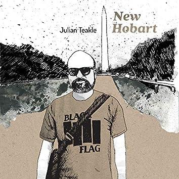 New Hobart