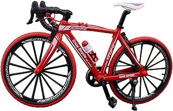 Amazon.co.uk: Under £10 Bikes Kids' Bikes & Accessories