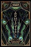 Armistice: Book 2 in the Amberlough Dossier