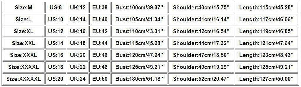 3//4 Maniche Lunghe Camicia T-Shirt Set di 2 Pezzi Riou Maxi Vestito Estivo Donna Abito Lungo Elegante Stampa Boho Vestito da Spiaggia