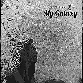 My Galaxy