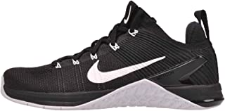 Women's Metcon DSX Flyknit 2 Training Shoe