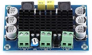 DC 12 V 26 V 100 Watt Endstufe Board Einkanal Digital Audio Receiver Sound Leistungsverstärker Board Modul