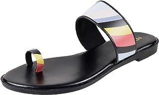 Metro Women's 32-565 Fashion Sandals