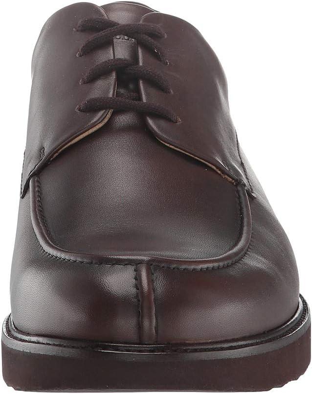 Samuel Hubbard City Legend   Men's shoes   2020 Newest