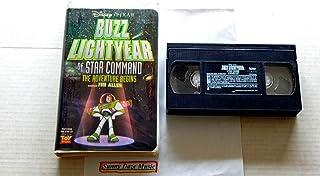 Amazon com: Lightyear Entertainment