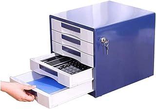 Classeur dossier armoire de rangement de bureau