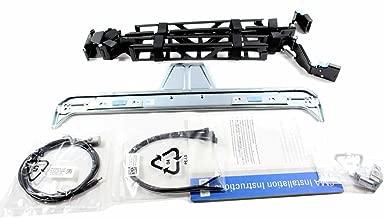 Cable Management Arm Kit For Dell Poweredge R320 R620 R420 2J1CF 02J1CF CN-02J1CF