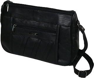 a52bc75b3576 Amazon.co.uk: Lorenz - Handbags & Shoulder Bags: Shoes & Bags