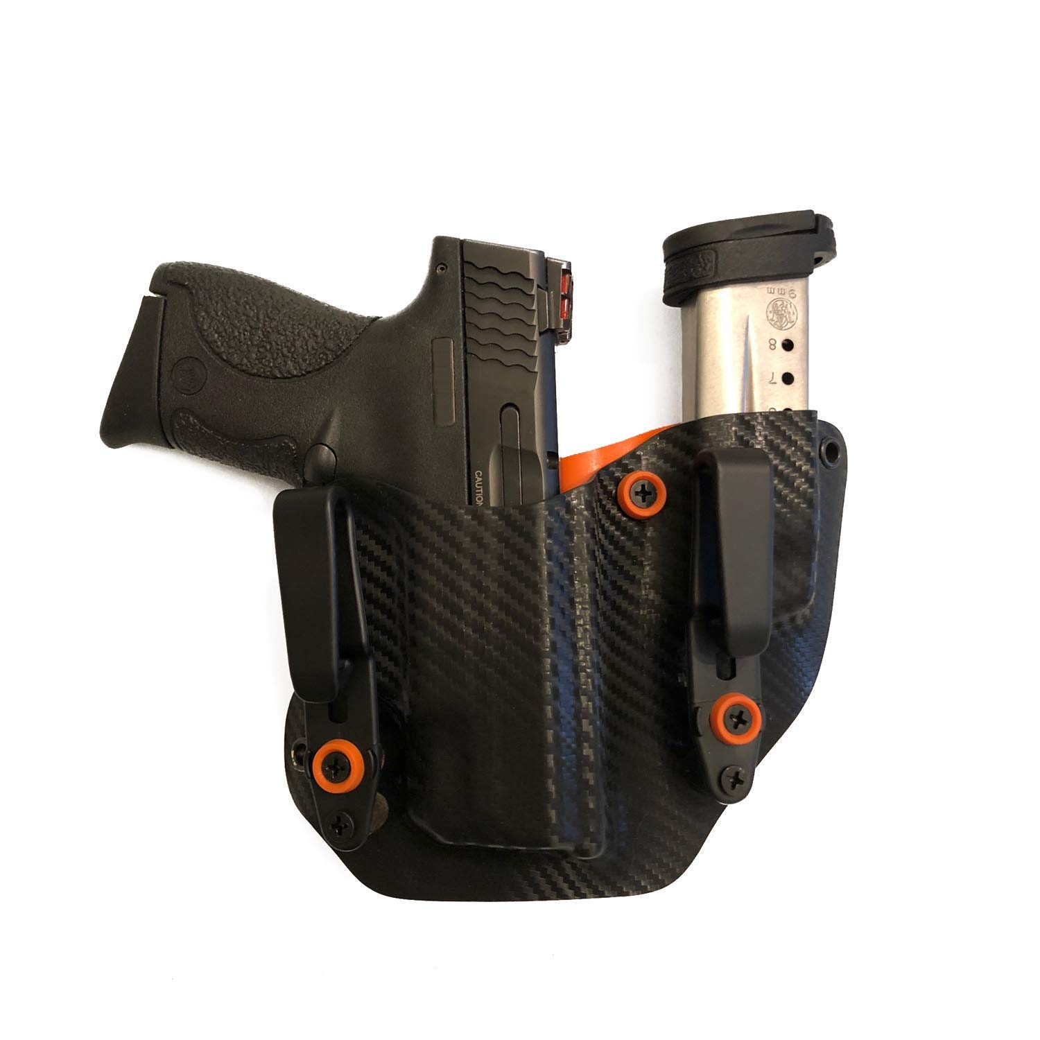 Elite Force Holsters Custom Combo XDS 3. Large special price Springfield Holster Washington Mall for