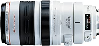 Canon 100-400 mm/F 4,5-5,6 EF L is USM (Renewed)