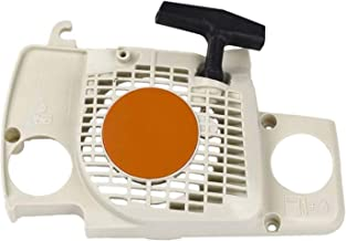 WELOVEHOME Recoil Pull Starter, Fits for Stihl MS170 MS180 017 018 Chainsaw Replace 1130 080 2100