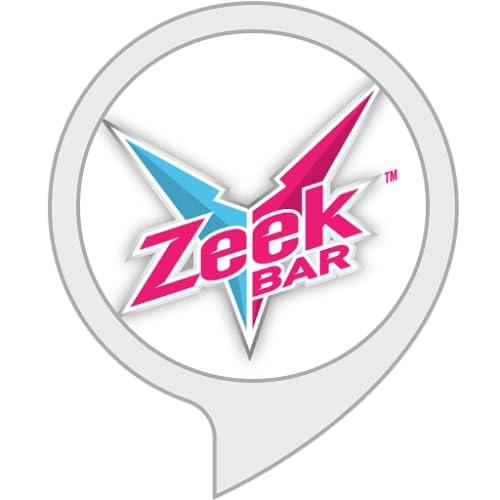 Zeek Bar