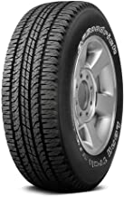 BFGOODRICH Long Trail T/A Tour All- Season Radial Tire-P225/75R15 102T