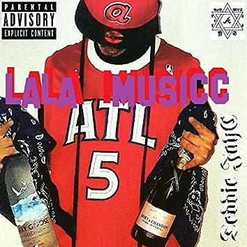 LaLa Musicc