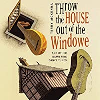 Throw the House Out of the Window (2001-04-03)