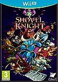 Shovel Knight Wii U Inclus la bande originale en version numérique à télécharger.