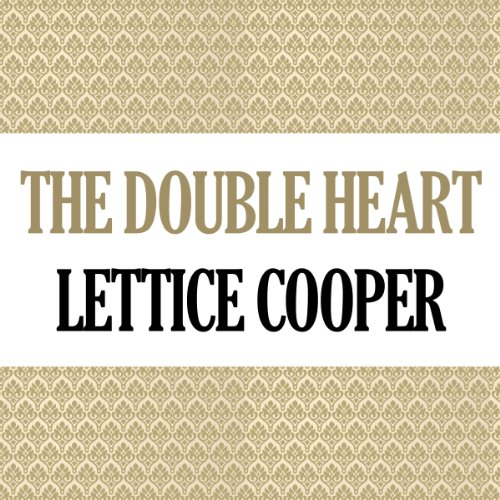 The Double Heart cover art