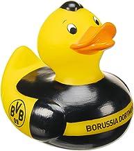 Borussia Dortmund BVB 09 BVB-Badeente Shirt