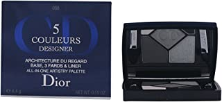 dior cosmetics gift with purchase