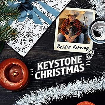 Keystone Christmas