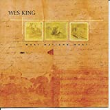 Songtexte von Wes King - What Matters Most