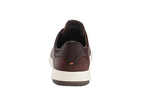 EmbossedBlack Haan TumericIronstone GrandPro Cole SpringMesquite Sneaker Black Nubuck Sulpher BlackBlack CoffeeWhite Camo Tennis Dark d4F0Fnx8p