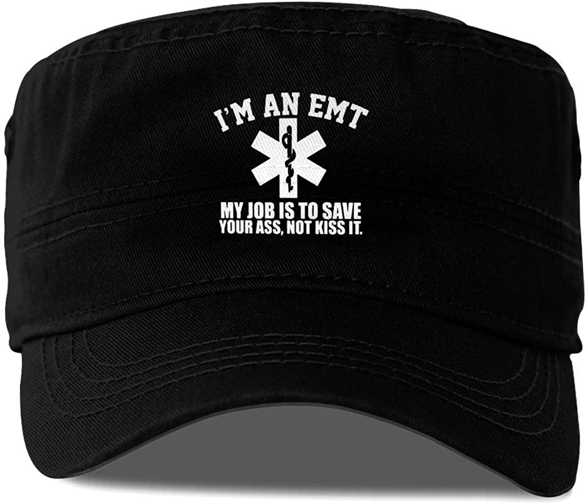 Butt army adult