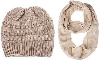 a05be421729 Amazon.com  louis vuitton - Hats   Caps   Accessories  Clothing ...
