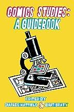Comics Studies: A Guidebook (English Edition)