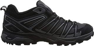 Salomon X Ultra 3 Prime GTX, Zapatillas de Senderismo para
