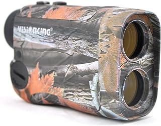 Entfernungsmesser Range 600 : Amazon.ca: visionking optic laser rangefinders hunting optics