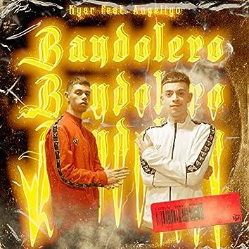 Bandolero (feat. Angeliyo)
