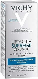 Vichy Liftactiv Serum 10 Supreme 30ml