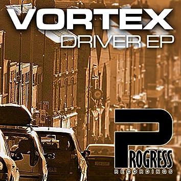 Driver EP