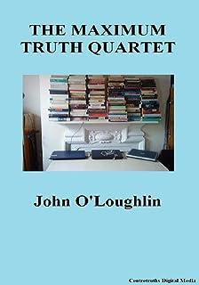 The Maximum Truth Quartet