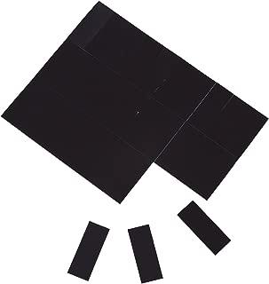 Sadzero Flexible Magnet Rectangle 5cmx2cm(1.96